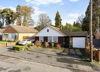 3 bed bungalow for sale in Highclere, Sunninghill, Ascot SL5
