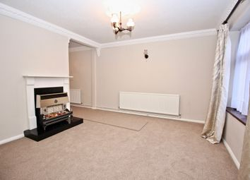 Thumbnail 3 bed terraced house to rent in Scoulding Road, Canning Town, London -