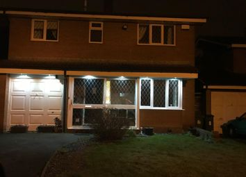 Thumbnail Room to rent in Yarrow Close, Pelsall