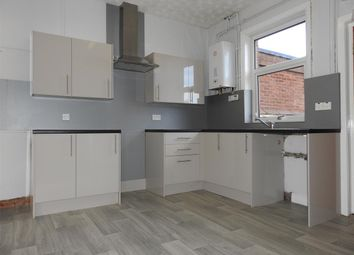 Thumbnail 2 bed terraced house to rent in Dunkirk Lane, Leyland