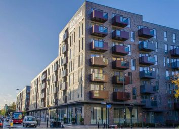 Thumbnail 3 bedroom shared accommodation to rent in Graciosa Court, Stepney