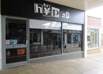 Thumbnail Retail premises to let in Triangle Shopping Centre, Frinton-On-Sea