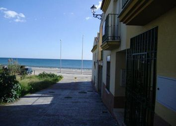 Thumbnail 4 bed villa for sale in Velez-Malaga, Malaga, Spain