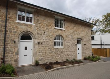 Thumbnail 2 bed cottage for sale in Mote Park, Maidstone