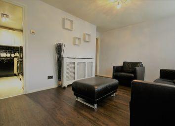 Thumbnail 1 bedroom flat to rent in Ridgeway, Chingford