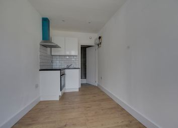 Thumbnail Studio to rent in Dysons Road, London