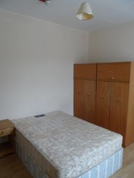 Thumbnail 2 bed flat to rent in Gillot Road, Birmingham