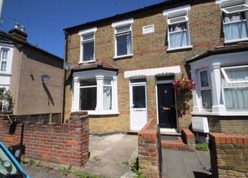Thumbnail Terraced house to rent in Tachbrook Road, Uxbridge, Middlesex