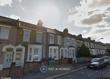 Thumbnail Room to rent in Langthorne Road, London