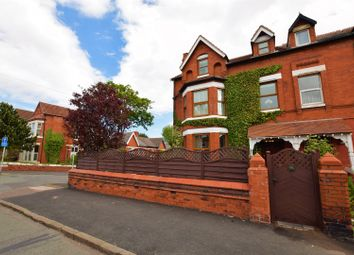 Thumbnail 6 bed semi-detached house for sale in Seabank Road, Wallasey