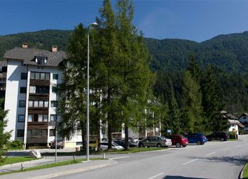 Thumbnail Studio for sale in Bezje 9, 4280 Kranjska Gora, Slovenia