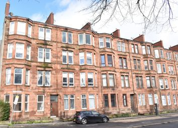 2 bed flat for sale in Paisley Road West, Flat 0/1, Craigton, Glasgow G52
