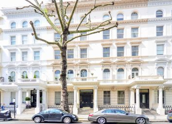 Thumbnail Studio for sale in Queen's Gate, South Kensington