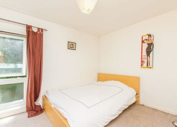 Thumbnail 1 bed property to rent in Harefields, Oxford