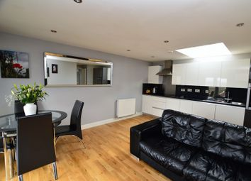 Thumbnail 2 bed detached house for sale in Hazen Road, Kings Hill, Kent