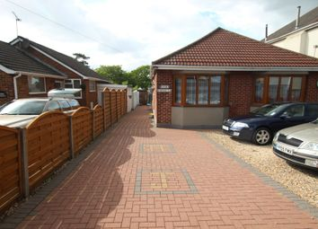 Thumbnail 3 bed bungalow for sale in Ringwood Road, Bournemouth