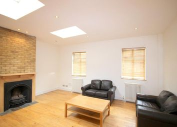 Thumbnail 1 bed flat to rent in Atlantis House, Whitechapel