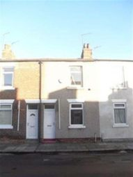 Thumbnail 2 bed terraced house to rent in Aldam Street, Darlington