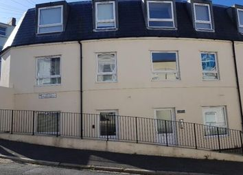 1 bed flat for sale in Arundel Crescent, Plymouth, Devon PL1