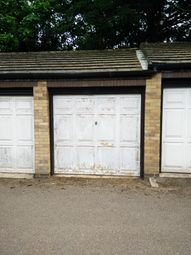 Thumbnail Parking/garage to let in Stoneygate Road, Stoneygate