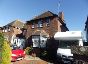 Thumbnail 3 bedroom semi-detached house to rent in Green Close, Exmouth