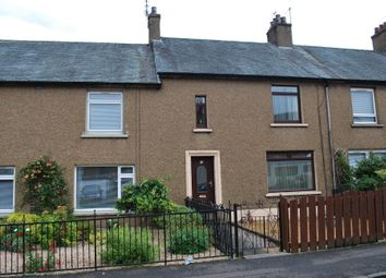 Photo of Glenfuir Street, Camelon FK1