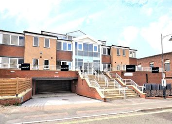 1 bed flat for sale in Park View Court, Victoria Street, Basingstoke RG21
