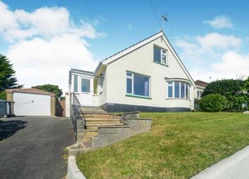 Thumbnail 3 bed bungalow for sale in Higher Westonfields, Totnes