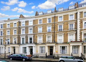 Thumbnail 1 bed flat for sale in Collingham Place, London