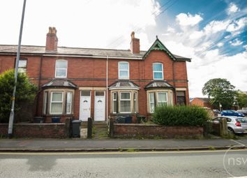 Thumbnail 5 bed terraced house for sale in Wigan Road, Ormskirk