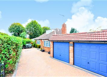 4 bed property for sale in College Road, Ash, Aldershot GU12