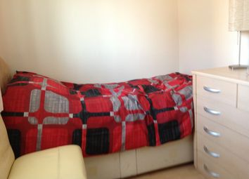 Thumbnail Room to rent in Minden Close, Corby