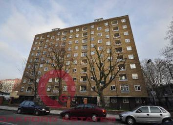 Thumbnail 2 bed flat for sale in Osnaburgh Street, Euston