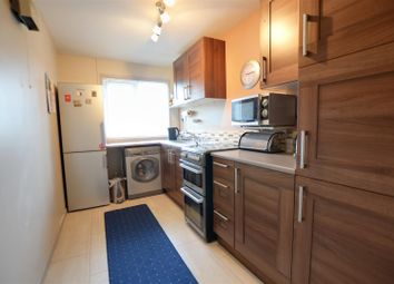Thumbnail 1 bed flat for sale in Forge, Forge Close, Churchbridge, Cannock