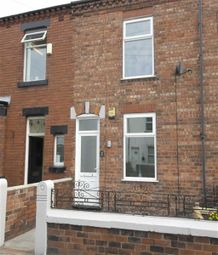 Thumbnail 2 bed terraced house for sale in Sefton Road, Orrell