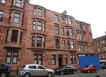 Thumbnail 2 bed flat to rent in 109 Stratford Street, North Kelvinside, Glasgow, 8Ru