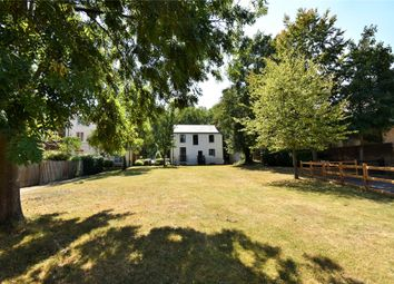 1 bed flat for sale in Turnberry Court, Muirfield Close, Reading, Berkshire RG1