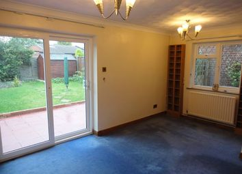 Thumbnail 3 bed detached house to rent in 3 Bed Detached House To Rent, Ringwood Close, Kempston