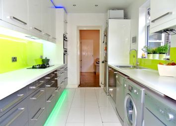 Thumbnail 4 bed property to rent in Percival Road, Enfield