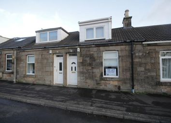 Thumbnail 3 bedroom cottage to rent in Drygate Street, Larkhall