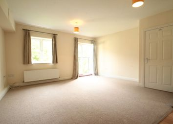 Thumbnail 1 bedroom flat to rent in Echo Crescent, Manadon, Plymouth