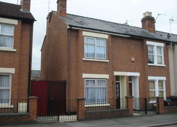 Thumbnail 2 bed end terrace house for sale in Knowles Road, Tredworth, Gloucester