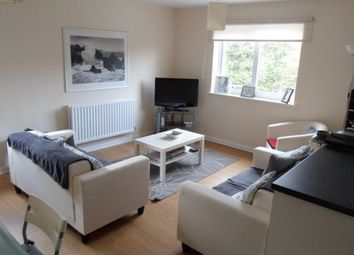 Thumbnail 2 bed flat to rent in Cheshire Close, Newton-Le-Willows