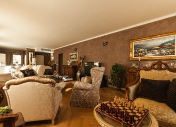 Thumbnail 2 bed villa for sale in Milan City, Milan, Lombardy, Italy