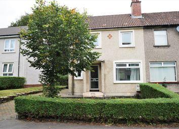 2 bed semi-detached house for sale in Dalmeny Drive, Barrhead G78