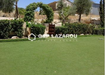 Thumbnail 5 bed detached house for sale in Maroni, Maroni, Larnaca, Cyprus