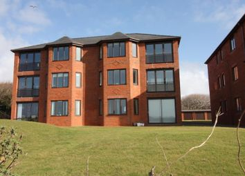 Thumbnail 2 bed flat for sale in Holyrood, Park Drive, Crosby, Liverpool