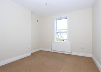 Thumbnail 4 bed terraced house to rent in Gracedale Road, Streatham