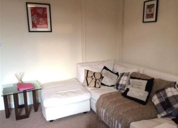 Thumbnail 6 bed property to rent in Ely Street, Lincoln