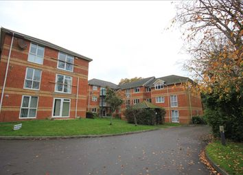 Thumbnail 2 bed flat to rent in Sarum Court, St Osmunds Road, Poole
